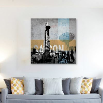 tranh-canvas-treo-tuong-Bitexco-tower
