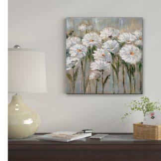 tranh-canvas-treo-tuong-hoa-cuc-trang-daisy