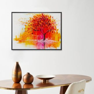 tranh-canvas-treo-tuong-Autumn-Tree