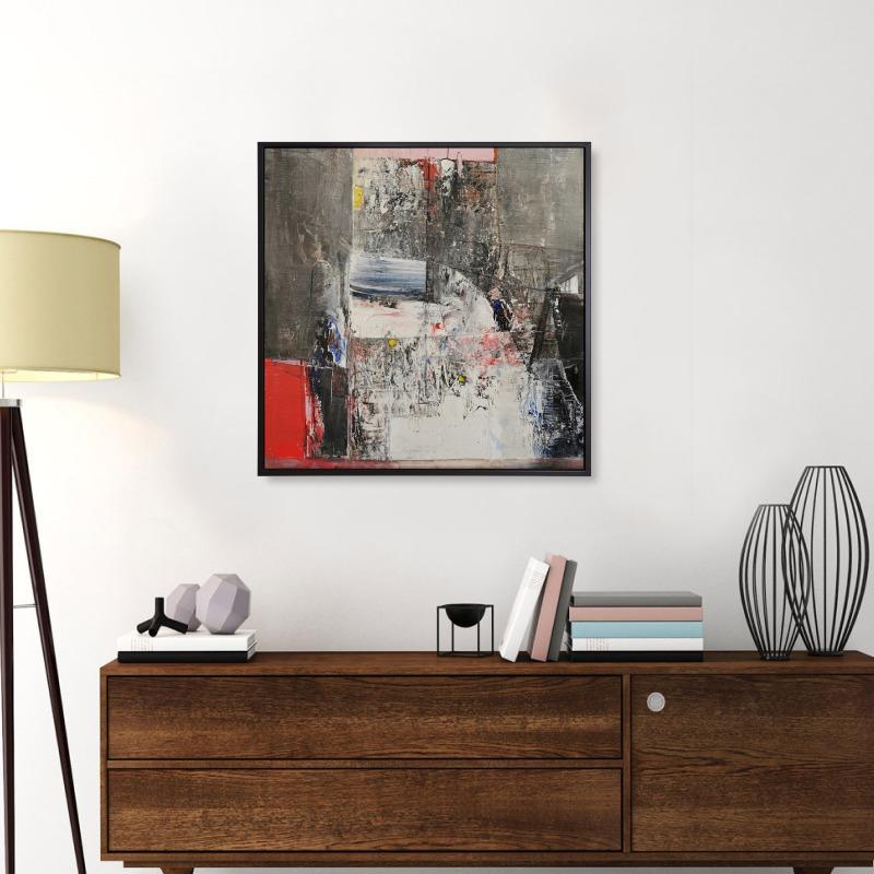 tranh-canvas-truu-tuong-treo-tuong-wall-art