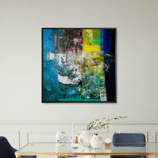 tranh-canvas-truu-tuong-treo-tuong-blue-view