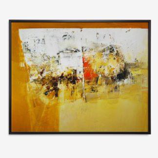 tranh-canvas-truu-tuong-treo-tuong-Abstract-Art