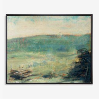 tranh-canvas-son-dau-treo-tuong-nui