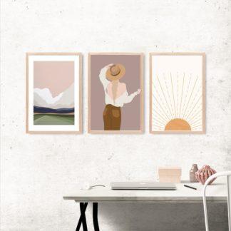 bo-3-tranh-canvas-treo-tuong-minimalist-ngay-moi