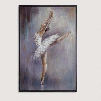 tranh-ve-son-dau-khat-vong-ballet