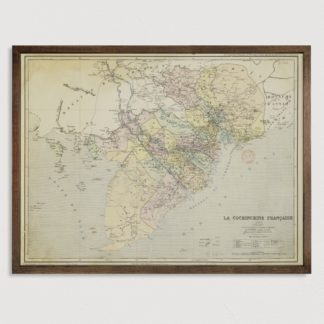 tranh-canvas-treo-tuong-Francaise-map