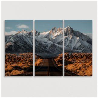 bo-ba-tranh-canvas-treo-tuong-moutain-road