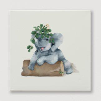 tranh-canvas-treo-tuong-dong-vat-ky-thu