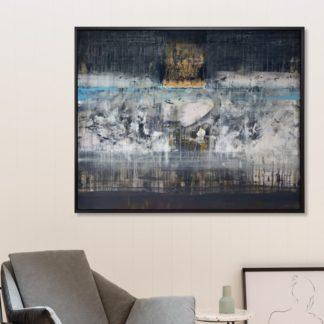 tranh-canvas-treo-tuong-black-view
