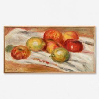 tranh-canvas-treo-tuong-danh-hoa-Apples-Orange-and-Lemon