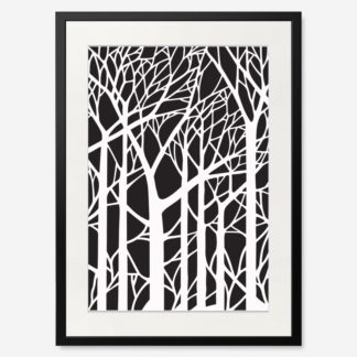 tranh-khung-kinh-treo-tuong-Branches