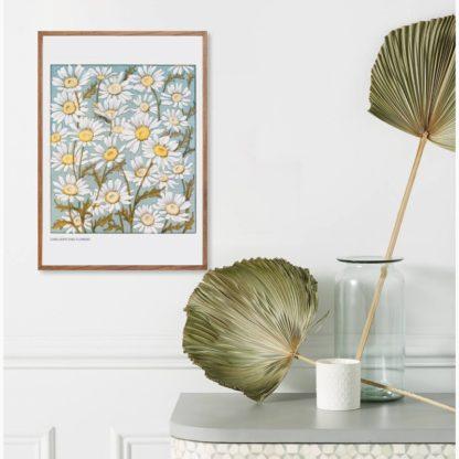 Poster-Card-Depicting-Flower-1865-1899