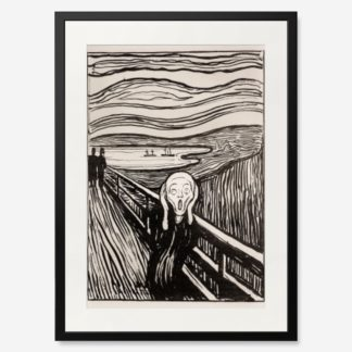 tranh-khung-kinh-treo-tuong-The-scream-1895