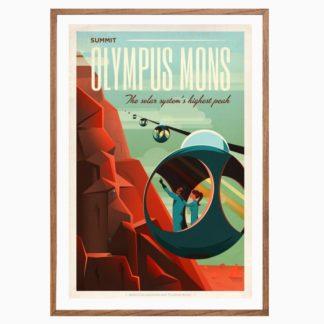 Poster Travel 3 (2015)