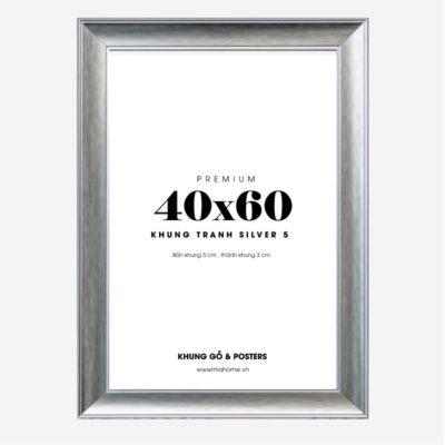 khung-tranh-silver-5-40x60-cm